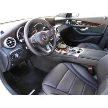 Mercedes Benz GLC 250 cdi 4matic AMG Automático