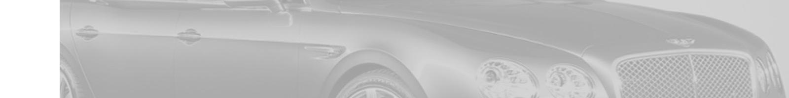Vehículos de importación de alta gama